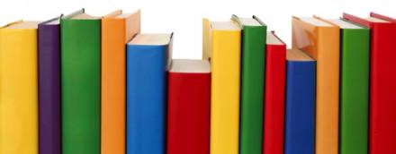 colorful-books